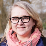 Anke Muszynski Internatsleiterin Steinmühle – Internat und Schule
