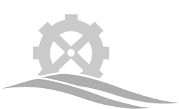 Logo Steinmühle – Internat und Schule